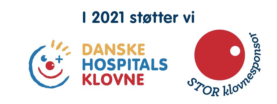 DHK Logo_St+©tte 2021_80x30 mm DK_stor