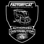 FC Authorized logo 300x300